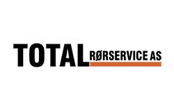 Total-Rorservice
