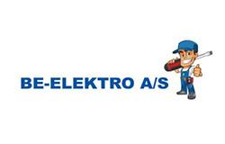 be-elektro.as